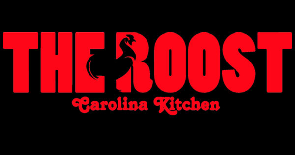 The Roost Carolina Kitchen T Shirts Custom Ink Fundraising