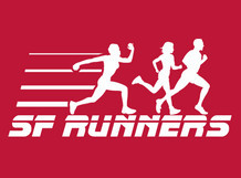SF Runners