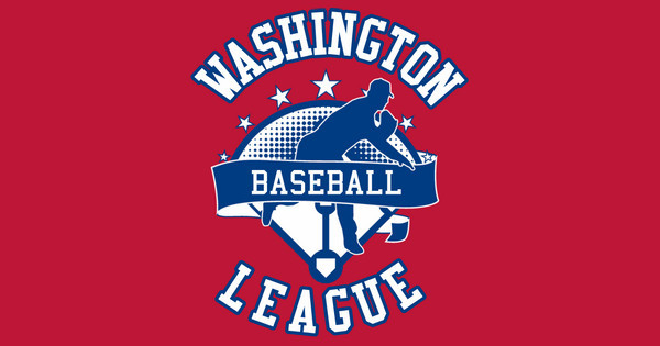 Washington League
