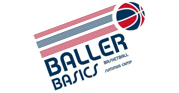 Baller Basics