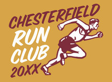 Chesterfield Run Club
