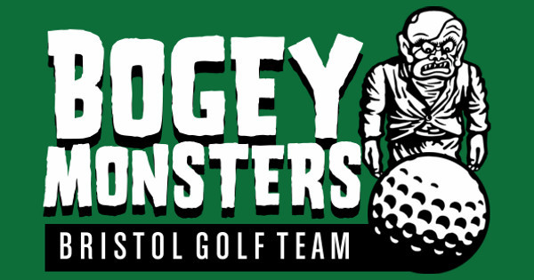 Bogey Monsters