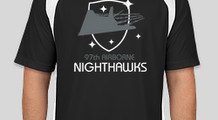 97th Airborne Nighthawks