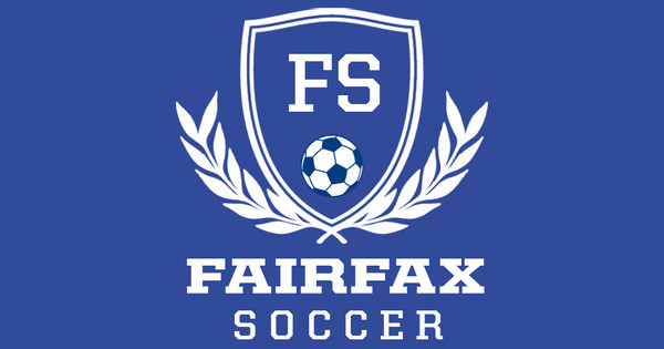 Fairfax Soccer Club