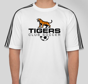 Sports T-Shirt Designs - Designs For Custom Sports T-Shirts - Free ...