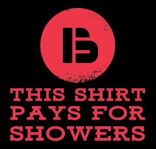 Feel like helping? shirt design - zoomed