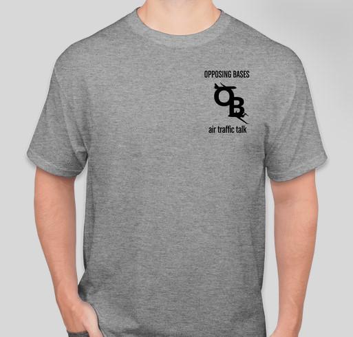 Hanes EcoSmart® 50/50 T-shirt