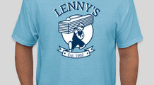 Lenny's Contracting