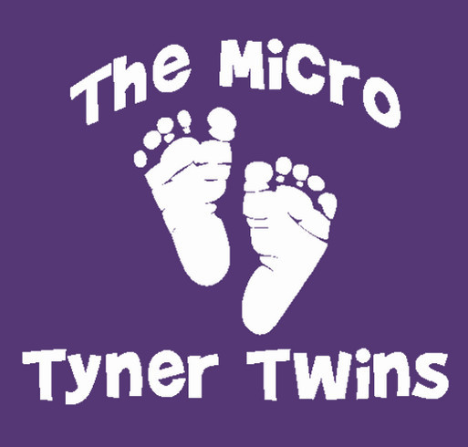 tyner chat Listen to episode 33 - dr artika tyner and 33 other episodes by givens  jones  hosts a fascinating conversation with sonya renee tayor the.