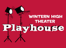 Wintern High Playhouse