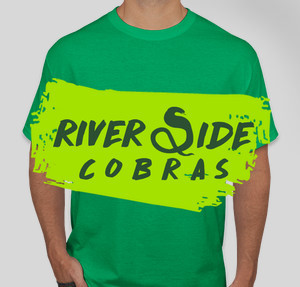 Riverside Cobras