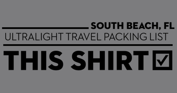 Vacation t shirt designs designs for custom vacation t shirts free
