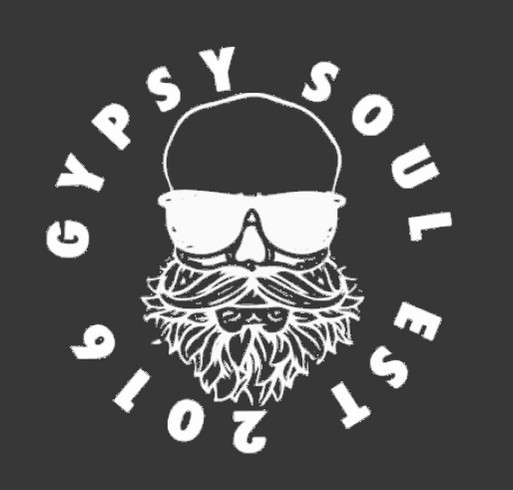 Gypsy Soul Clothing Llc Is A Family Owned Business Inspired By Our