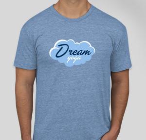 Dream Yoga Studio