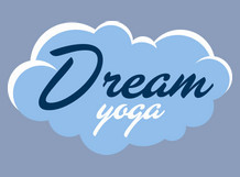 Dream Yoga Studio