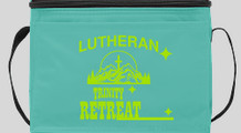Trinity Lutheran Retreat