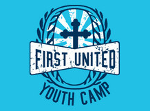 First United Youth Camp