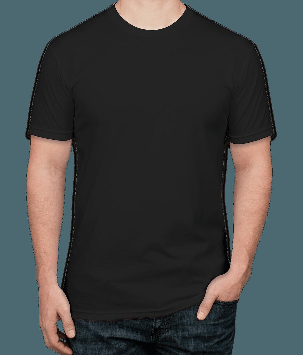 0341  Mortarman Long Sleeve T-Shirt