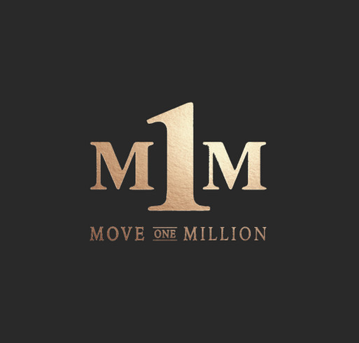 M1M Shirts Are Here! shirt design - zoomed