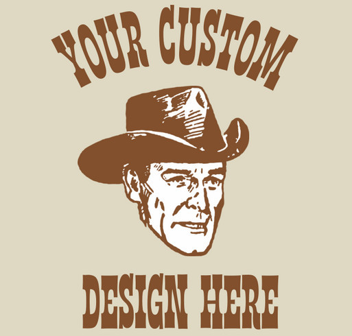 Click here to view design idea ID 51615
