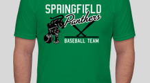 Springfield Panthers