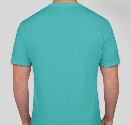Printing custom t-shirts just got easier for Tulsa residents! Put anything you want on a t-shirt or hundreds of other products. Free shipping, live expert help and guaranteed day delivery.