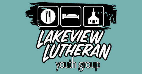 Lakeview Lutheran