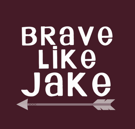 T-shirts for Jake shirt design - zoomed
