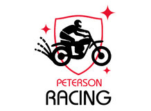 Peterson Racing