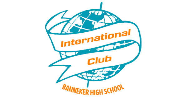 International Club