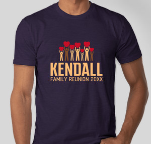 Designs For T Shirts Ideas awesome t shirt designs illustrations Kendall