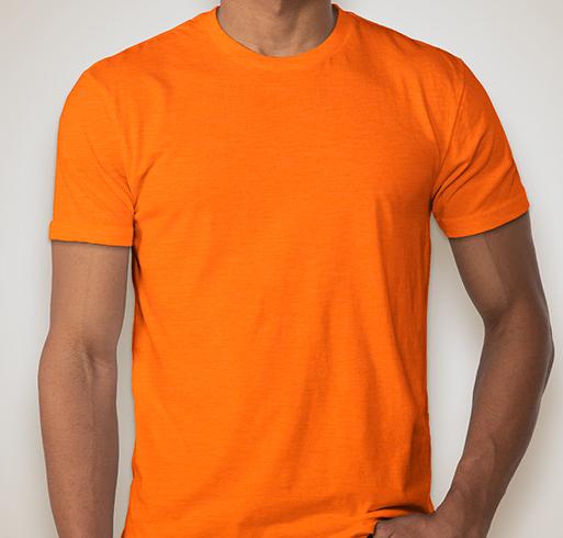 Custom next level 60 40 t shirt design short sleeve t for Custom t shirts online