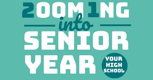 2oom1ng senior