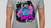 Center City Dance Crew