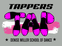 Tappers