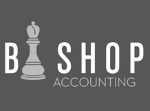 Bishop Accounting Firm