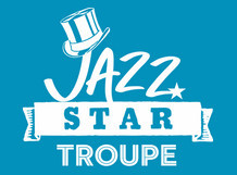 Jazz Star Troupe