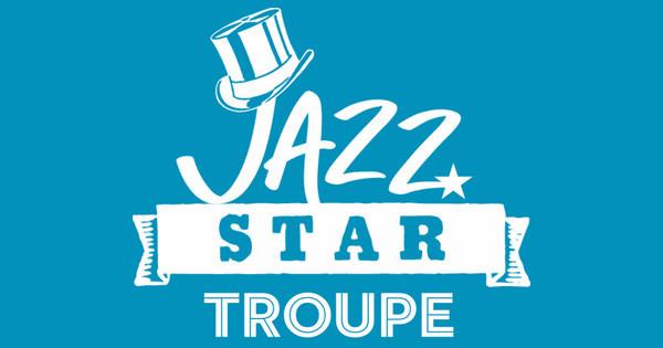 Jazz Star Troupe