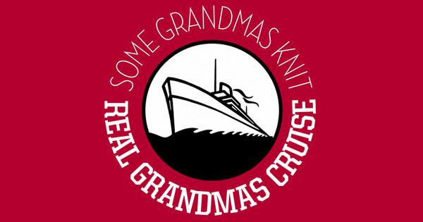 Grandmas Cruise