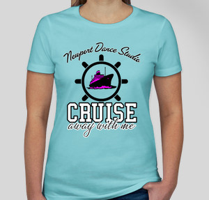 Cruise Away With Me