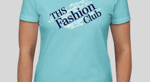 FHS Fashion Club