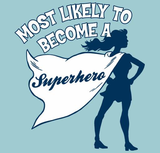 superhero t shirts design custom superhero shirts online