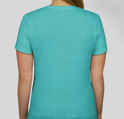 Horse plus humane society oklahoma shelter custom ink for Custom t shirts okc