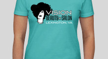 Vision Beauty Salon