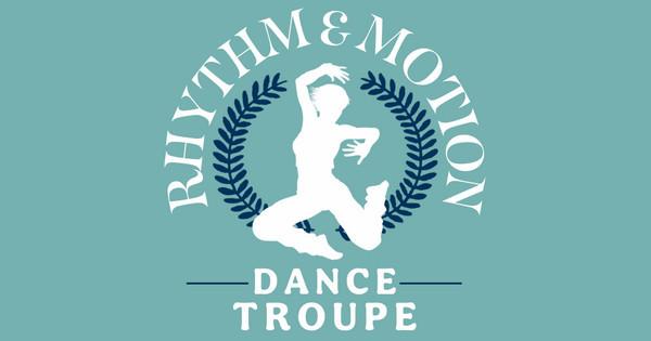 Rhythm & Motion Troupe