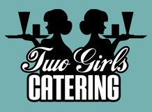 Two Girls Catering