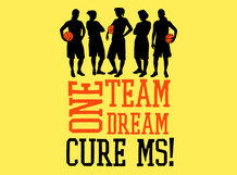 One Team One Dream