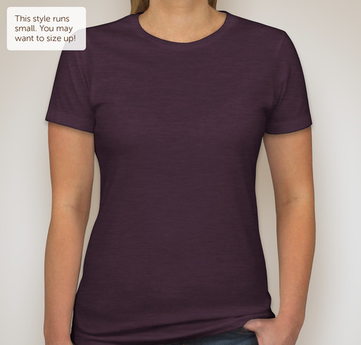 Custom t shirts design your own t shirts online free for Custom t shirt next day delivery