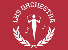 LHS Orchestra