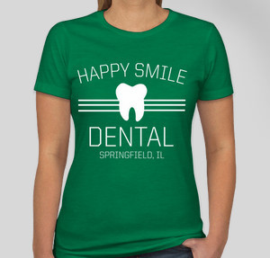 Happy Smile Dental